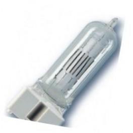 64717 650W 230V СР/89 GY9.5 лампа галог. студийная Osram