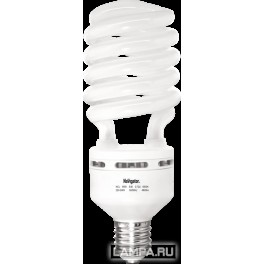 NCL SH 85W 4000K E40 лампа комп. люм. Navigator