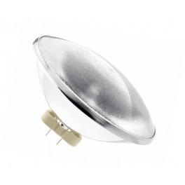 aluPAR 56 MFL 300W 230V GX16D лампа галог. Osram