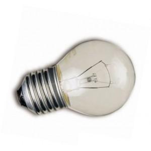 Ball Satin 40Вт E27 накал. лампа Sylvania