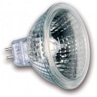 Лампы Sylvania галогенные Coolfit 50