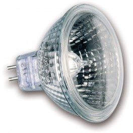 BAB/AL 20Вт 12В WFL38° галог. лампа Sylvania