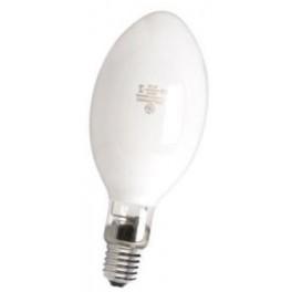 KRC400/D/H/740/E40 400W 135V лампа металлогалог. GE