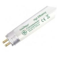 Лампы GE (General Electric) люминесцентные T5 Watt-Miser - High Efficiency, G5