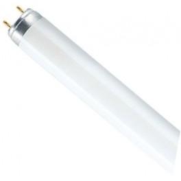 L BL UVA 15W/78 G13 лампа ультрафиол. Osram