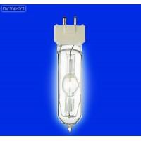 Лампы Osram специального назначения металлогалогенные студийные 4ArXS HSD