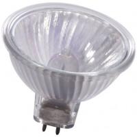 Лампы Sylvania галогенные Superia 50 EcoPlus