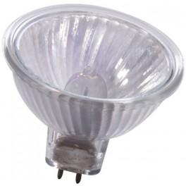 Superia 50 EcoPlus 20Вт 10 галог. лампа Sylvania