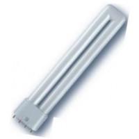 Лампы Osram компактные люминесцентные DULUX L
