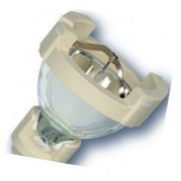 HTI 400W/24 Cable 5600K металлогалог. лампа Osram