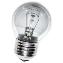 ДШ 40W E27 лампа накал. Калашниково