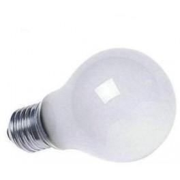 64543 А ES F 42W 230V E27 лампа галог. мат. Osram
