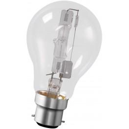 Classic ECO A55 105Вт B22 240B галог. лампа Sylvania