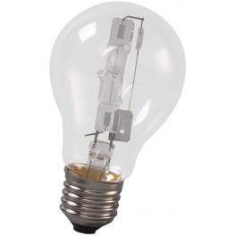 Classic ECO A55 105Вт E27 240B галог. лампа Sylvania