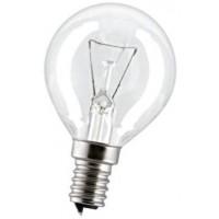 Лампы GE (General Electric) накаливания шарики стандартные