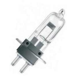 64602 50W 12V G6.35 низковольт.галог.лампа без отражателя Osram