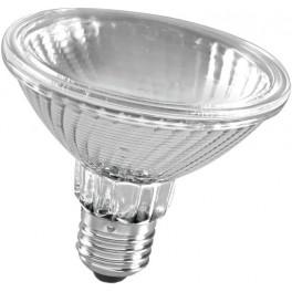 Hi-Spot 95 100Вт FL30° 240B галог. лампа Sylvania