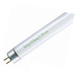 F6W/T5/840/SPECFILL/IND люм. лампа GE