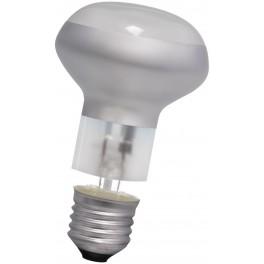 Classic ECO R63 28Вт 230В E27 FL30° галог. лампа Sylvania