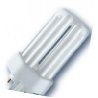Лампы Osram компактные люминесцентные DULUX T