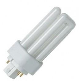 DULUX T/E 26 W/840 CONSTANT лампа компак. люм. Osram