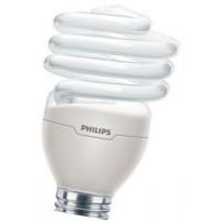 Лампы Philips компактные люминесцентные Tornado spiral