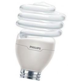 TORNADO ESaver 23W/827 E27 141х54 лампа комп.люм.Philips