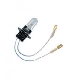 Лампа 64317 IRC-С 45-30 J1/76 6.6A 45W PK30d 1500h