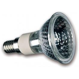 HI-Spot 50 40W FL 230V E14 лампа галог. с отраж. Sylvania