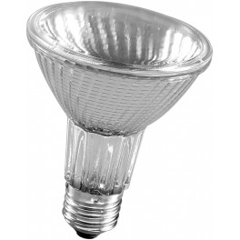 Hi-Spot 80 75Вт SP10° 240B галог. лампа Sylvania