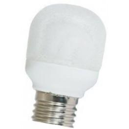 10W 2700K E27 лампа комп.люм.искр.цилиндр 86x45 Ecola