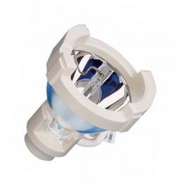 HXP R 120W 85V/45C ртут. короткодуг. лампы Osram