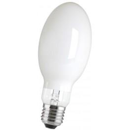 ML 250/240-250V E40 250W лампа ртут.смеш.света GE