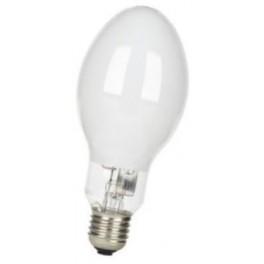 LU50/85/MO/I/E27 1/12 50W 85V лампа натр. GE