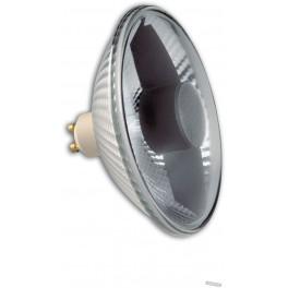 Hi-Spot ES111 Dichroic AG 100Вт FL24° 240B галог. лампа Sylvania