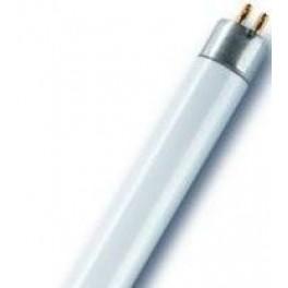 SIG 1543 LL CL 75W 235V E27 лампа накал. сигнальная OSRAM