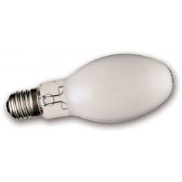 SHX Plujg-In 110W E27 лампа натр.эллиптич.Sylvania