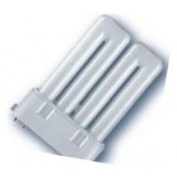 Лампы Osram компактные люминесцентные DULUX F