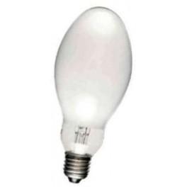 SPX EcoArc 69/108Вт лампа Sylvania