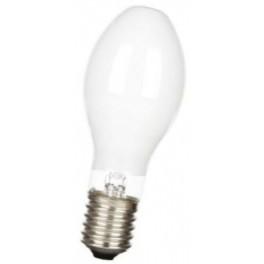 LU 100/XO/SBY/D/E40 100W натриевая лампа GE