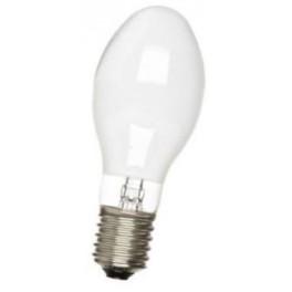 LU100/100/XO/D/40 100W E40 лампа натр. GE