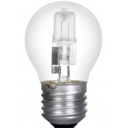 Classic ECO Ball 42Вт E14 240B галог. лампа Sylvania