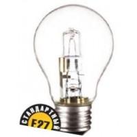 Лампы Navigator галогенные 220-230V