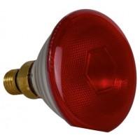Лампы Sylvania специального назначения инфракрасные IR лампы накаливания с отражателем