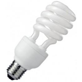 DULUX EL 45W/827 HO HPF 230V E40 лампа комп. люм. Osram