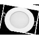 NLP-R1-6W-R120-830-WH-LED светодиод. свет-к Navigator