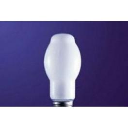 64476 BT SIL 100W 230V Е27 /В БЛИСТЕР по 1шт./ лампа галог. силицир. Osram