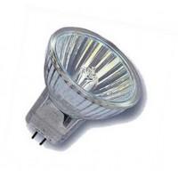 Лампы Osram галогенные DECOSTAR 35 ,51 TITAN, 51 ALU, 51 COOL BLUE