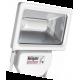 NFL-P-30-4K-WH-IP65-LED светодиод. свет-к Navigator