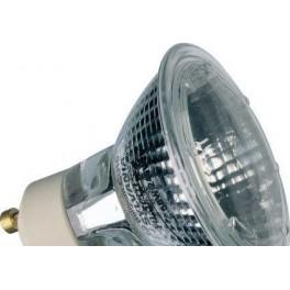ES50 Superia 35Вт FL25° 230B галог. лампа Sylvania